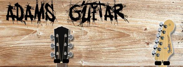 Online hra na kytaru