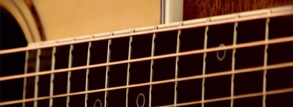 Kytary Cort