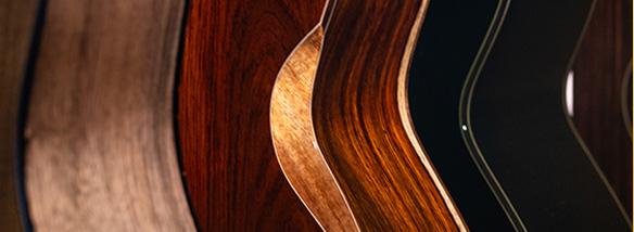 Furch Guitars