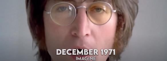 Měsíc po měsíci v 70. letech