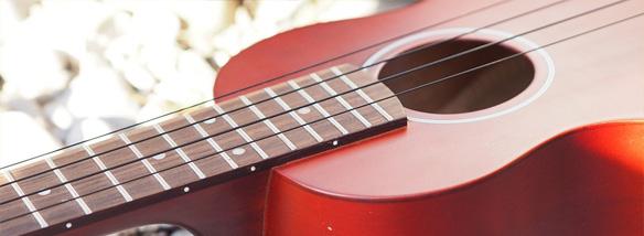 Kytary-pb.cz - web o kytarách