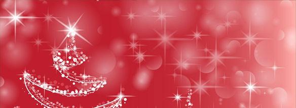 Po roce Vánoce...
