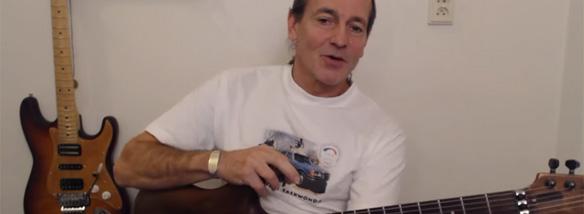 Tomáš Valášek - Trsátková technika